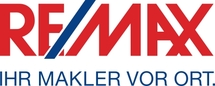 RE/MAX ImmoMaklerService