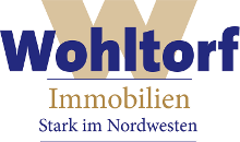 Wohltorf Immobilien