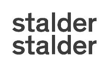 stalder stalder Real Estate AG