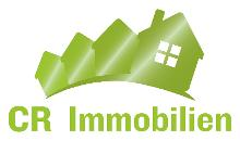 CR Immobilien