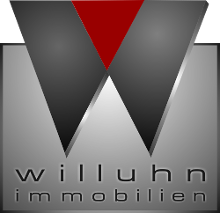 Willuhn Immobilien e.K.